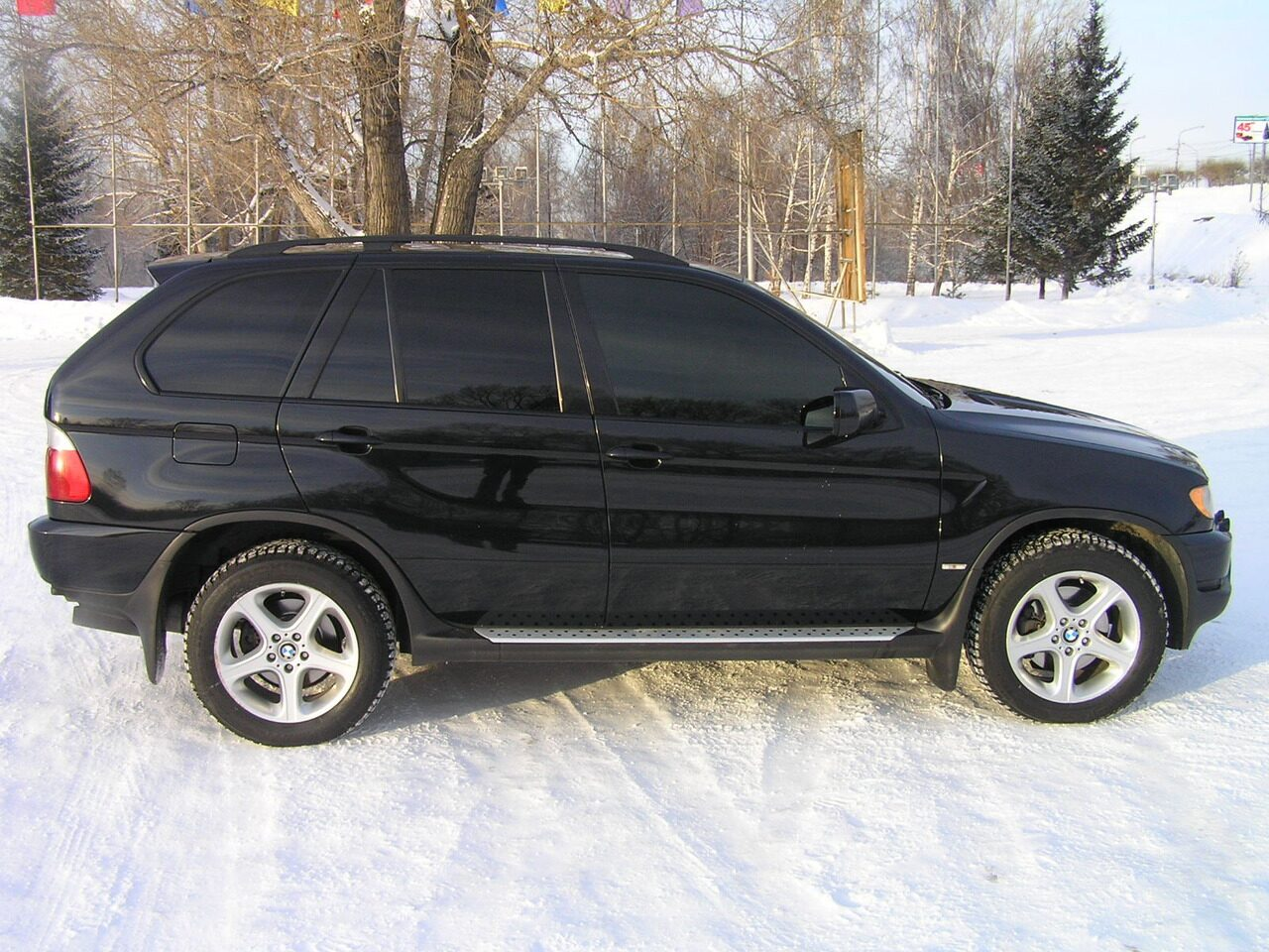 Прокат лимузинов в Красноярске. limostyle - выбери свой лимузин!