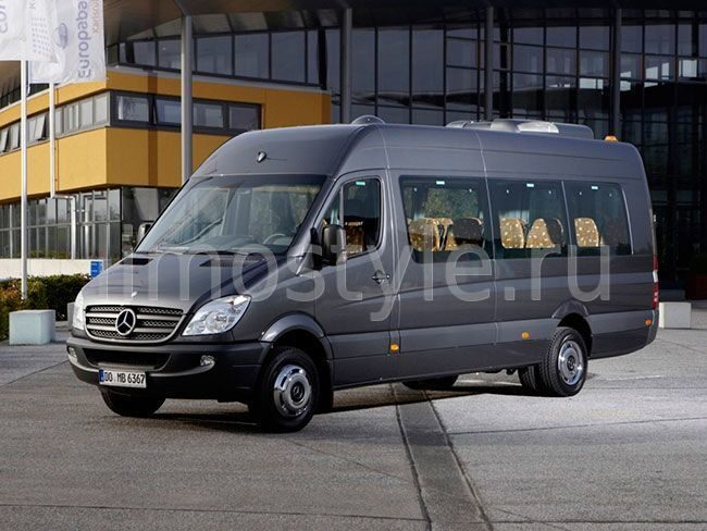 mercedes-benz_sprinter_2006_5