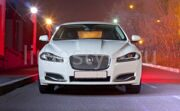jaguar-xf-2012-white_00007