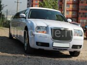 Chrysler_300C-white_00001