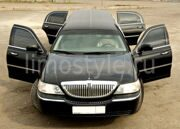 Lincoln-town-car-black-beh-10metr_00048