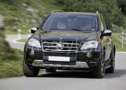 mercedes-ml320-black_00004