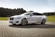jaguar-xj-white_00015