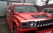 hummer-red-dragon-21mesto_00025