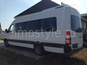 mercedes_sprinter_luxe-white-20mest_00005