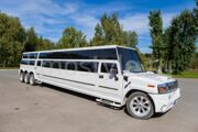 hummer-bus-white-26mest_00007