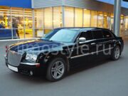 chrysler_300_long_black-mini-lim-1