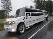 hummer-bus-white-26mest_00009