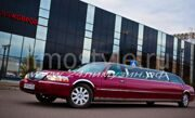 Lincoln-town-car-red-8mest_00046