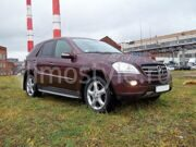mercedes-ml320-bordo_00002