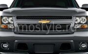 Chevrolet-taxoe-black_00002