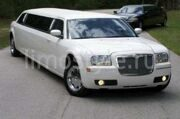Chrysler-white-2011-10mest_00013
