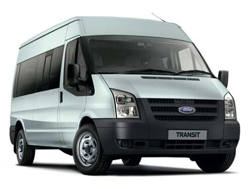 ford-transit-15-seater-minibus-from-vospers