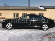 mersedes-s500-4matic-w221-black_00074