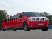 red-hummer-black-korteh_00002