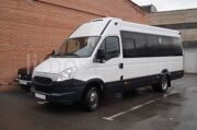 iveco_daily__20_white_00002