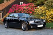 chrysler_300_black-restayler-3