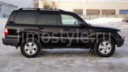 toyota_land_cruiser_100_black-1