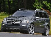 mercedes-gl450-black_00006