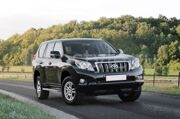 toyota_land_cruiser_prado_black-blue-1