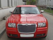 chrysler-red-2011-9mest_00006
