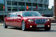 chrysler-300-red-8-mest_00008